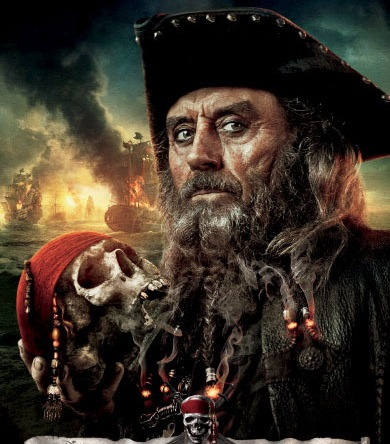1200x1800_Blackbeard_preview