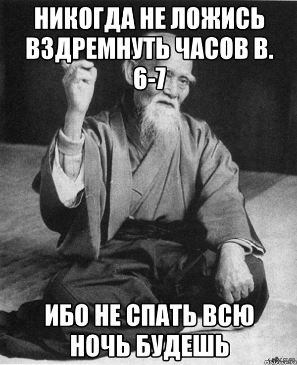 1396161463_1654365052