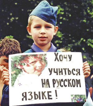 1261865401_malchik