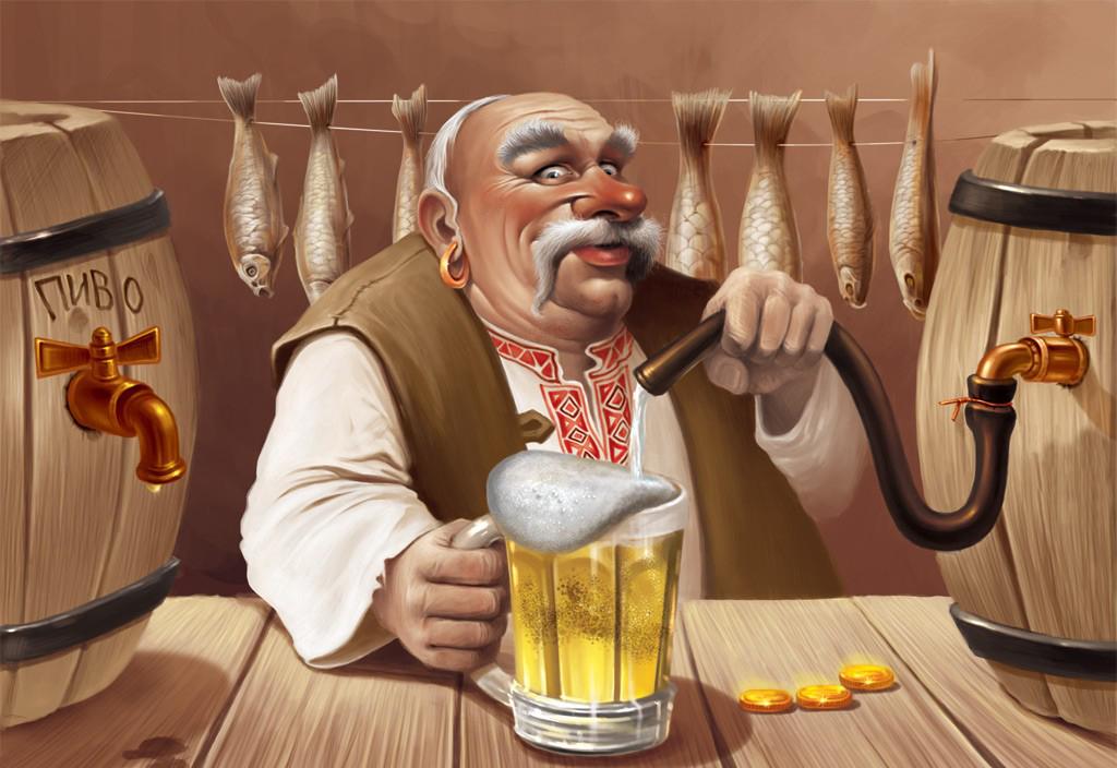 vliyanie-piva-na-potenciu