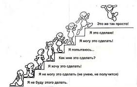 images (9)