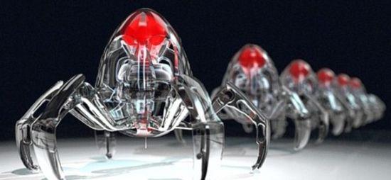 molecular-spider-bots_YHUmn_54