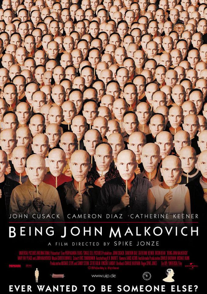 20090517022133!Being_John_Malkovich_poster