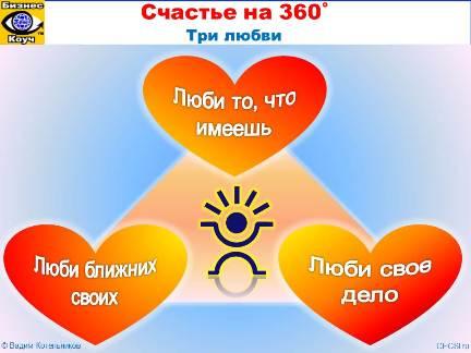 happiness_360_6x4_ru
