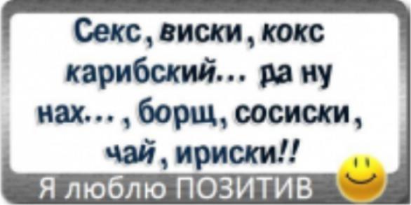 l_e25a513e
