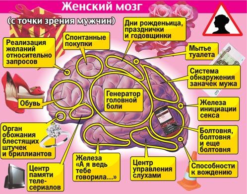 otnosheniya1