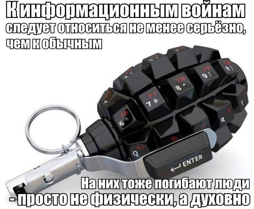 10170976_561499933957538_7854048417685874808_n
