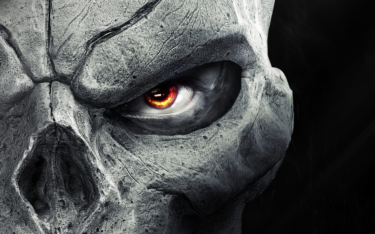 Darksiders-2-wall41-1280x800