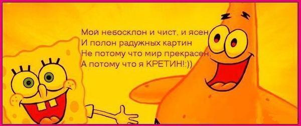 10431001_4876321_4689762_16681829_1177415368