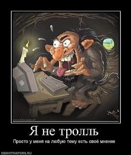 lxnb_flkd_bpojd