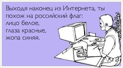 -image-19-90-d5a322e4151834d5b398670f7d8c8beb
