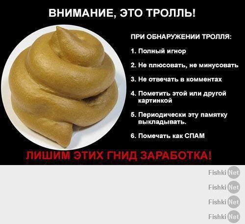 10152441_924422684250497_7373858589850060715_n