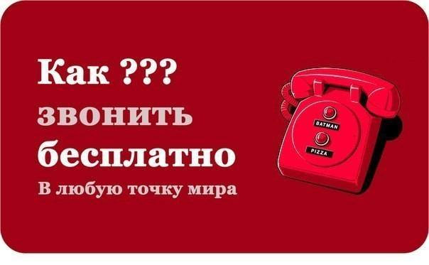 10559760_731702046871454_2624221804237381845_n