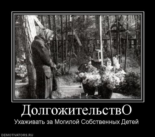 48829_dolgozhitelstvo