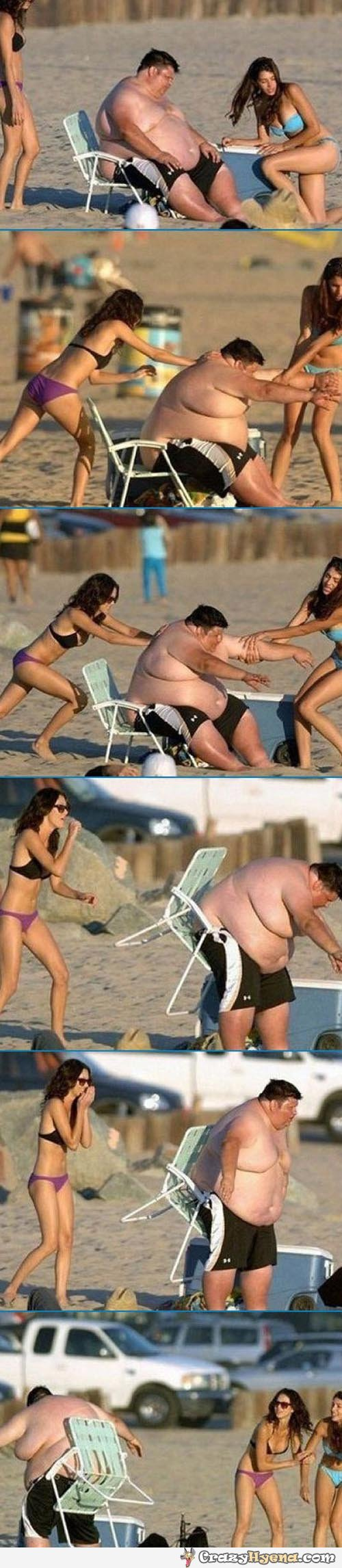 fat-guy-stuck-in-a-chair-pic