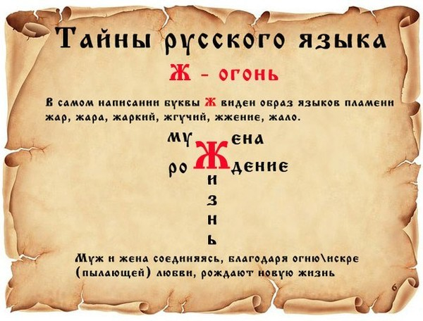NXv6IquzVHY