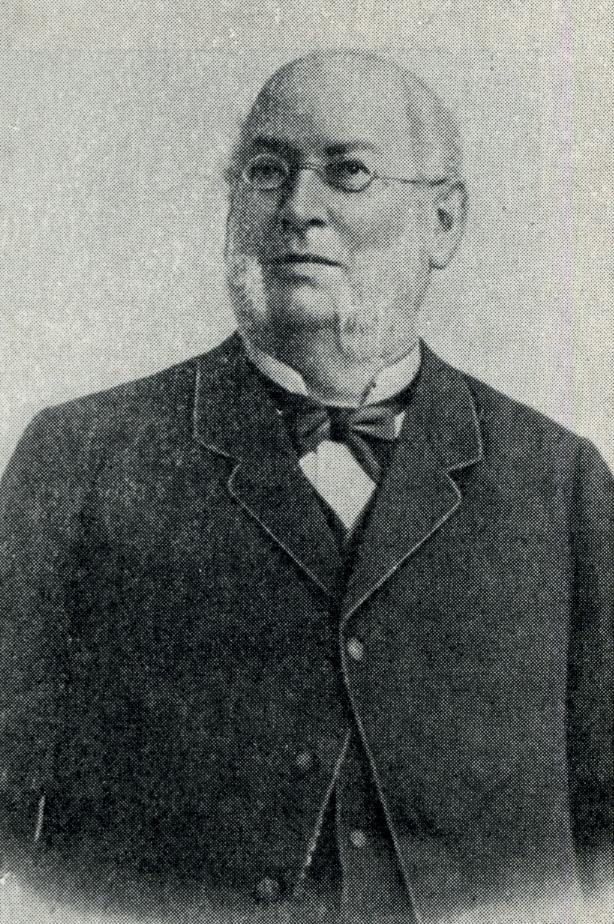 Levitsky_R.S._-_portrait_of_Levitsky_S.L._-_1890_(cropped)