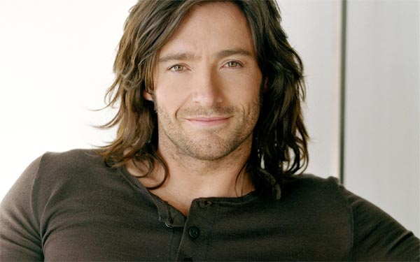 hugh-jackman-with-long-hair
