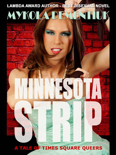 Minn-Strip-copy
