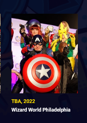 Screenshot 2021-08-06 at 12-26-30 Live Events - Wizard World