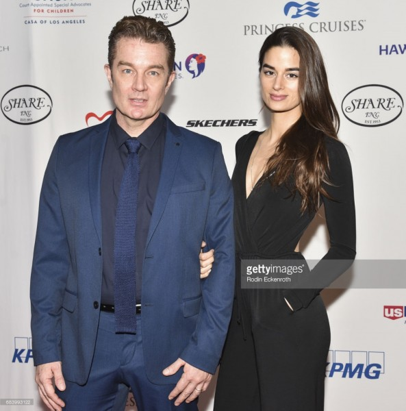 james-marsters-and-jasmin-marsters-attend-2017-casa-of-los-angeles-picture-id683993122