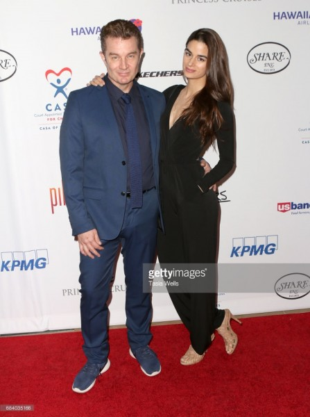 actor-james-marsters-attends-the-2017-casa-of-los-angeles-evening-to-picture-id684035166
