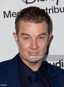 james-marsters-attends-the-2017-abcdisney-media-distribution-at-picture-id686606254