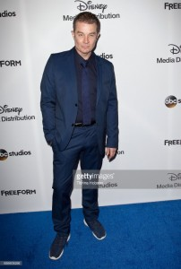 james-marsters-attends-the-2017-abcdisney-media-distribution-at-picture-id686606256