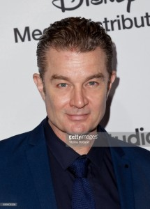 james-marsters-attends-the-2017-abcdisney-media-distribution-at-picture-id686606258