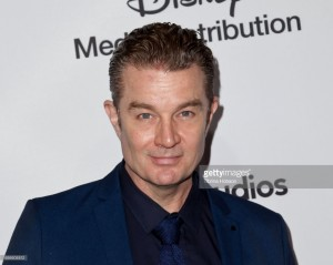 james-marsters-attends-the-2017-abcdisney-media-distribution-at-picture-id686606512