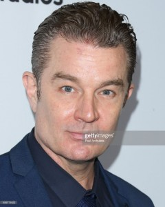 actress-james-marsters-attends-the-2017-abcdisney-media-distribution-picture-id686718432