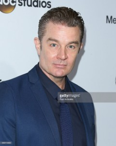 actress-james-marsters-attends-the-2017-abcdisney-media-distribution-picture-id686718554