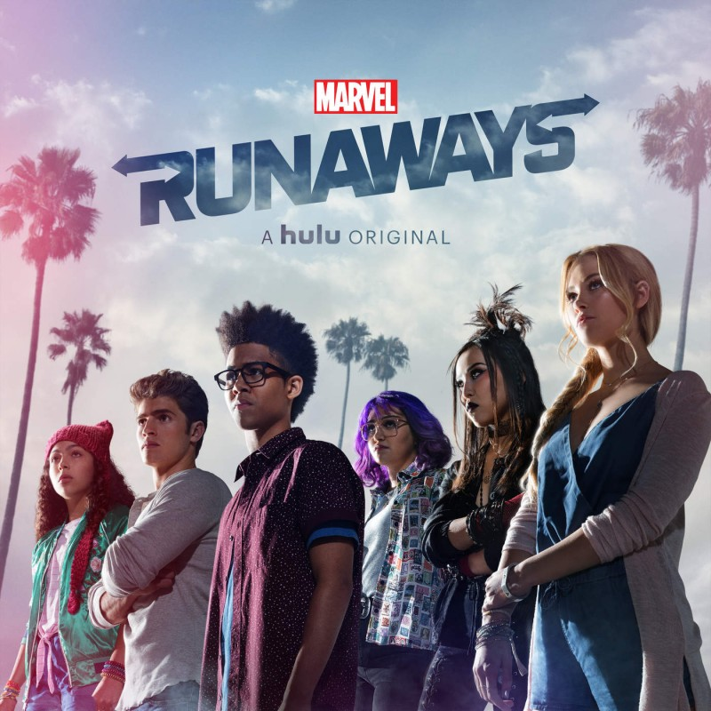Runaways (Original Soundtrack).jpg