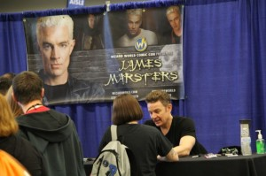 http://star102cleveland.radio.com/photo-galleries/2018/03/03/wizard-world-cleveland-comic-con-march-3-2018/