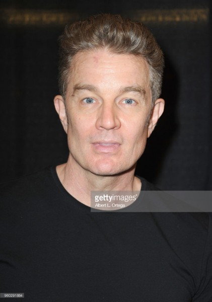 actor-james-marsters-attends-whedoncon-2018-held-at-warner-center-on-picture-id960291884.jpg