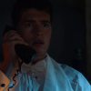 S0211 (121).png