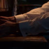 S0211 (95).png