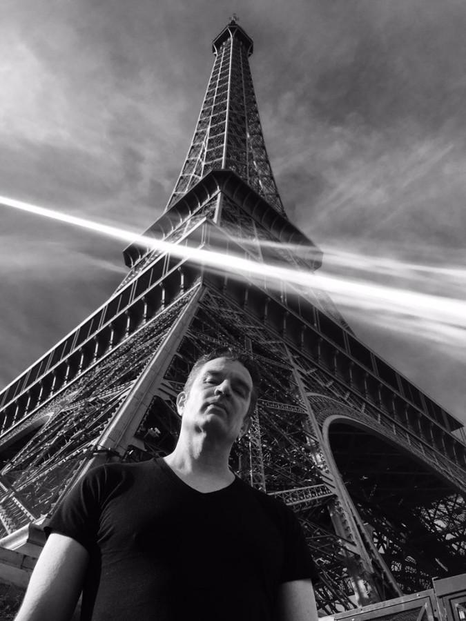 james marsters paris 2015-10-28