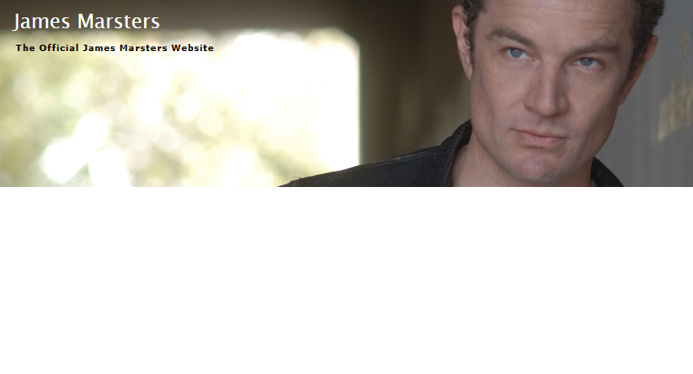 James Marsters » Q A's.png