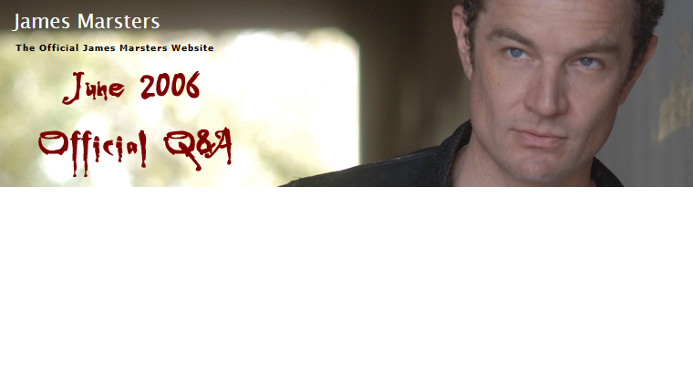 James Marsters » Q A's Jun06.png
