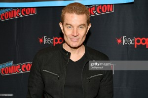 2019.10_nycc_gettyimages-1179016498-2048x2048.jpg