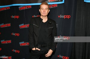 2019.10_nycc_gettyimages-1179016497-2048x2048.jpg