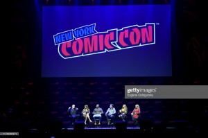 2019.10_nycc_gettyimages-1179230371-2048x2048.jpg
