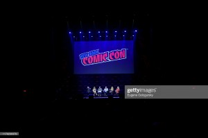 2019.10_nycc_gettyimages-1179230370-2048x2048.jpg