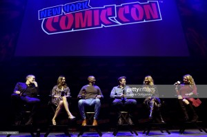 2019.10_nycc_gettyimages-1179230367-2048x2048.jpg