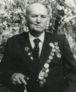 fominichevM