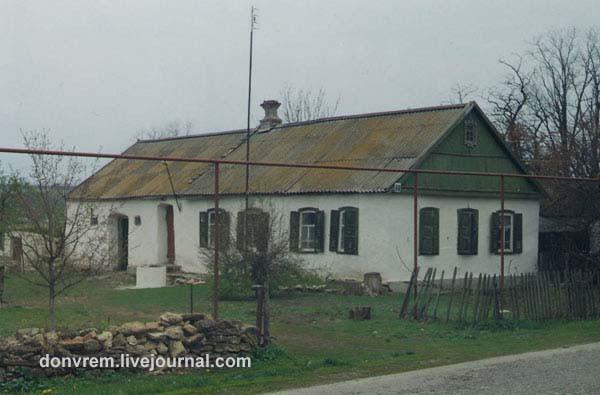 Немецкие-дома01