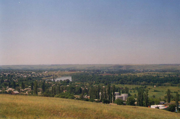 Караул-гора01