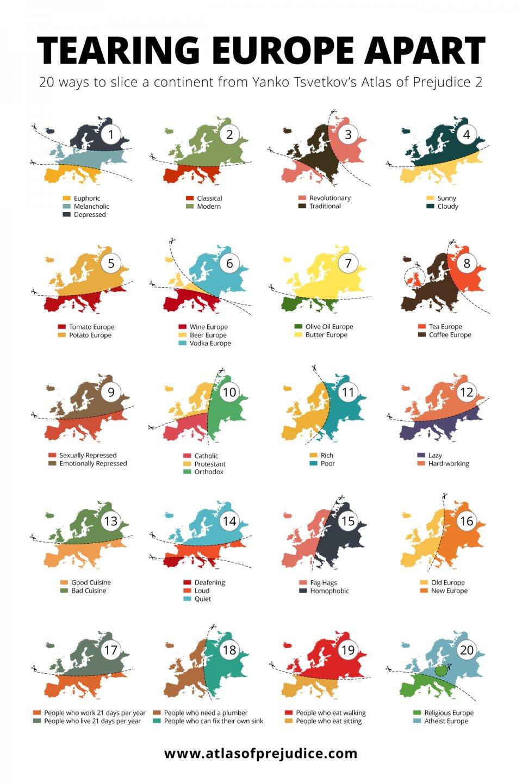 europe_slicing