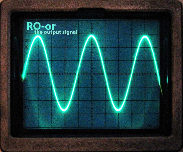 output_signal-large